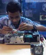 Tempat Service Projector di Cibitung